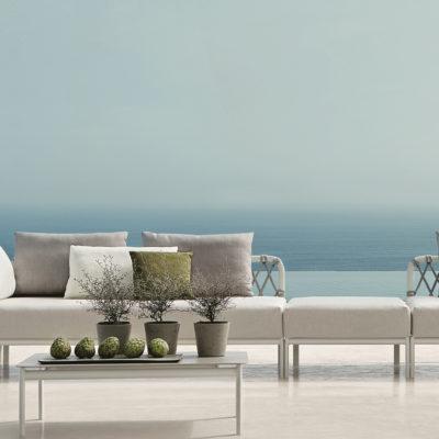 Terrassenmöbel